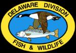dfw_logo.png